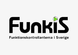 Ventilation med certifierad OVK i Tanum och Strömstad